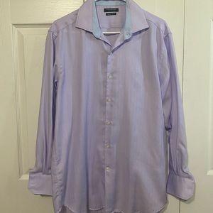 Tailorbyrd Dress Shirt